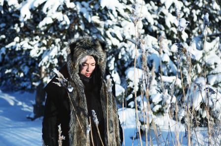 Tehhi Winter_40.jpg