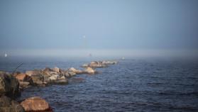 дюны туман_16.jpg