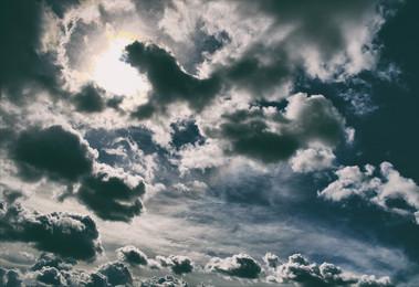 небо карелии_09.jpg
