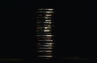 Монеты _8.jpg