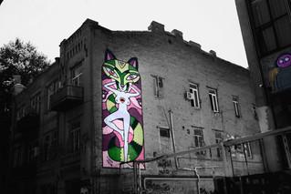 harlauta_georgia_tbilisi_dark_02.jpg