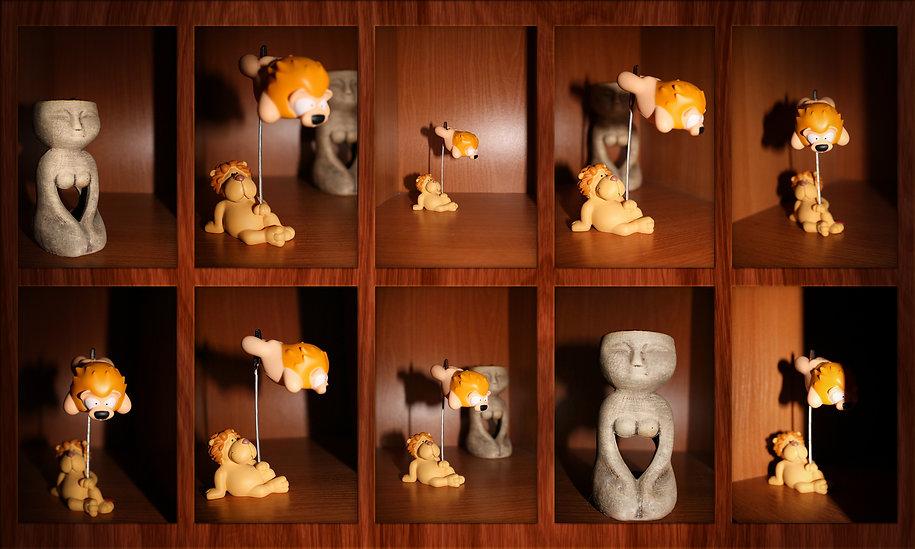 lions box 1.jpg