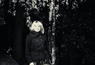 Дарья давно_07.jpg