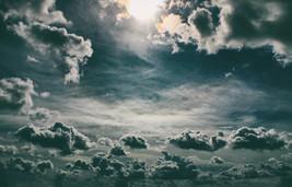 небо карелии_11.jpg