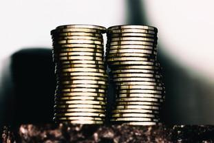 Монеты _3.jpg