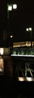 spb_night_bridges 2_1.jpg