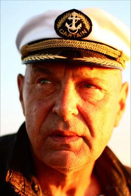 капитан_6.jpg