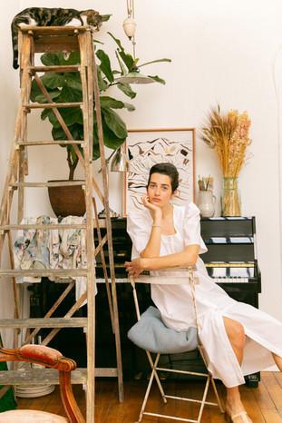 portrait-artiste-celia-bruneau-014.jpg