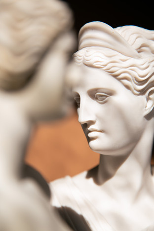 Two goddess in love - 10.jpg