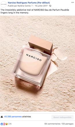 narciso-rodriguez-03.png