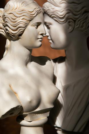 Two goddess in love - 5.jpg