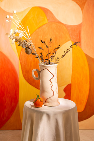 ceramiques-piedestal-04.jpg