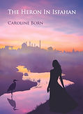 caroline_born_cover.jpeg