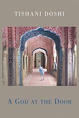 Tishani Doshi cover.jpg