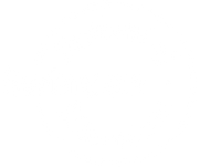 SFL_logo_white_PRINT.png