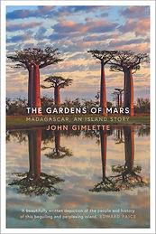 John Gimlette cover.jpg