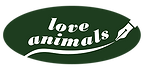 Love animals copy.png