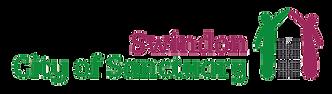 SSF Swindon City of Sanctuary.tif