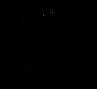 SFL_logo_black_trans_png.png
