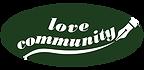 Love community copy.png