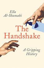 Ella Al-Shamahi cover.jpg