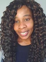 Catherine Okronkwo.jpg