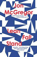 John McGregor cover.jpg