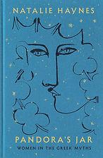 Natalie Haynes cover.jpg