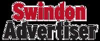 SSF-Swindon-Advertiser.png