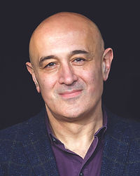 jim_al_khalili_portrait_nick_smith.jpg