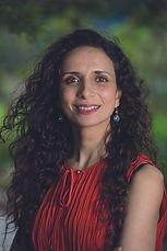 Ella Al-Shamahi.jpg