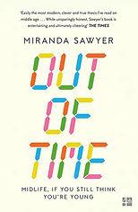 Miranda Sawyer cover.jpg