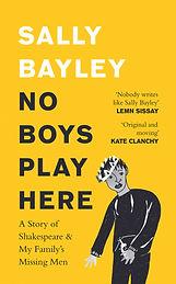 Sally Bayley cover.jpg