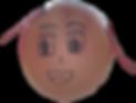 balloon02.tif