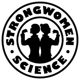 Logo Strong Women Science.png