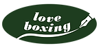 Love boxing copy.png