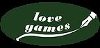 Love games copy.png