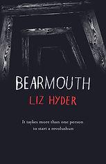 Liz Hyder cover.jpg