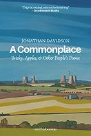 jonathan_davidson_cover.jpg