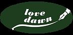 Love dawn copy.png
