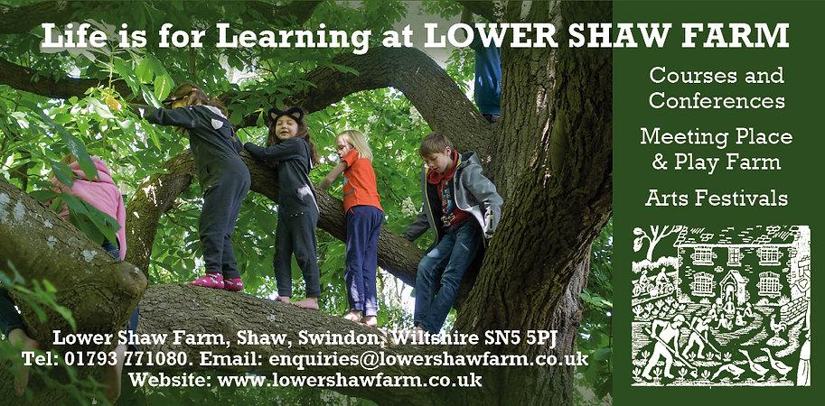 Advert Lower Shaw Farm.jpg
