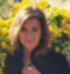 16th Elizabeth StJohn.jpg