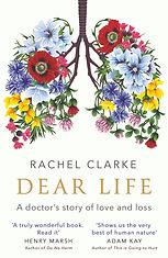 Rachel Clarke cover.jpg