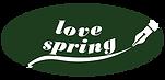 Love spring copy.png