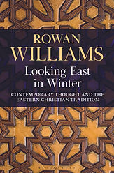 Rowan Williams cover.jpg