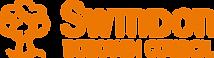 SSF-SBC-orange.png