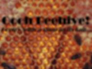 SSF Ooh Beehive.jpg