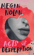 Megan Nolan cover.jpg