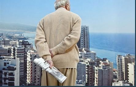 Le Liban n'a pas d'âge 1920-2020