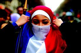 Lutter contre les séparatismes : l'islamisme/salafisme en France